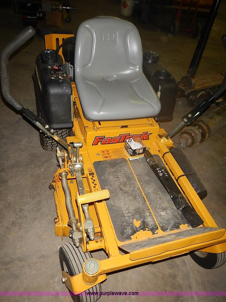 Office hustler lawn equipment consider