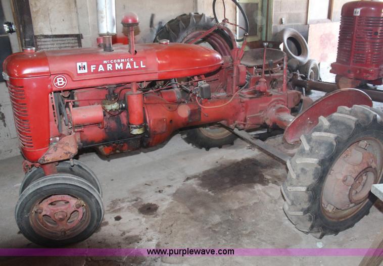 farmall h tractor wiring diagram likewise international farmall 826