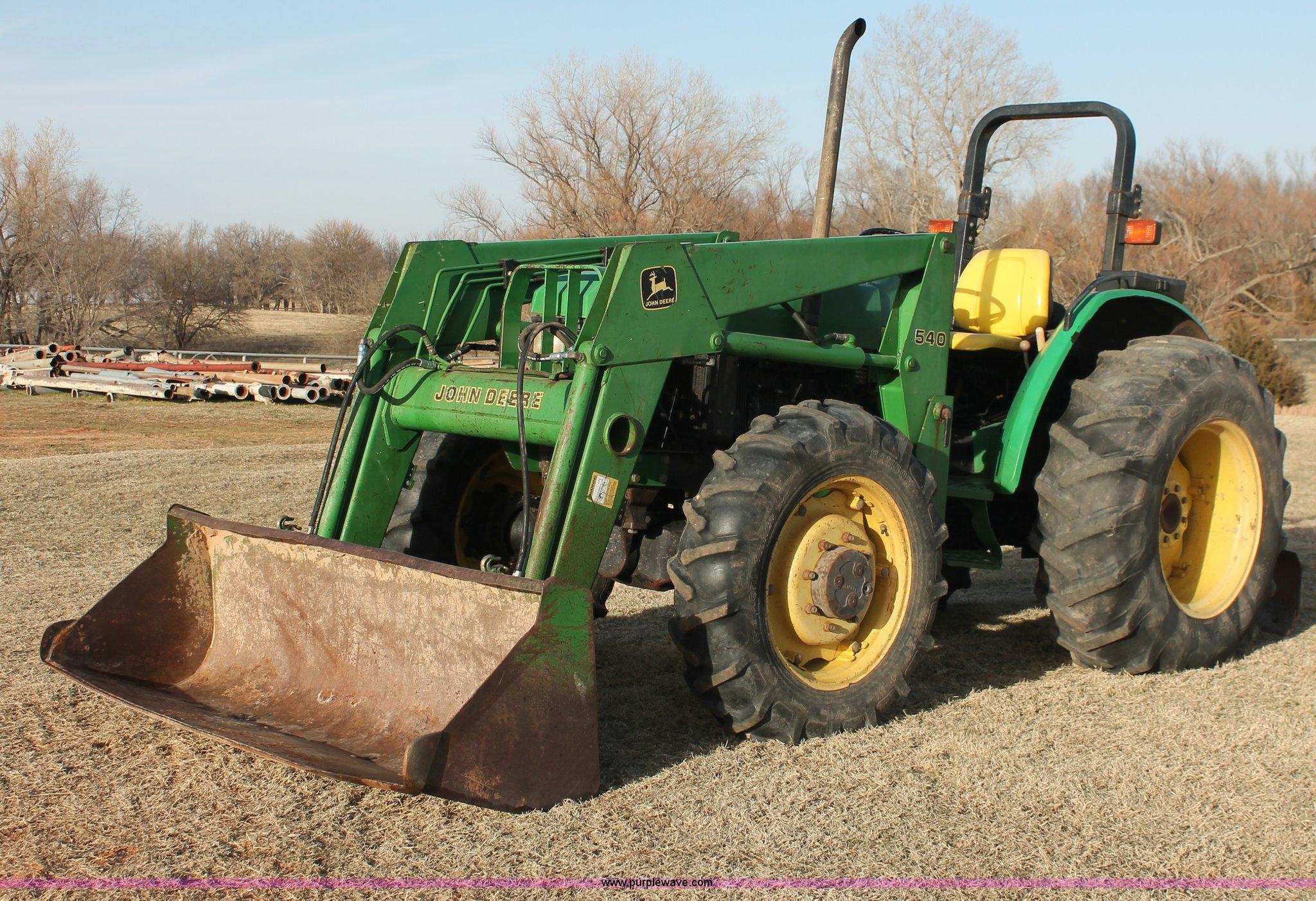 1992 John Deere 5200 Mfwd Tractor Item Ao9482 Sold Apri. Ao9482 For Item 1992 John Deere 5200. John Deere. John Deere 5200 Diagram At Scoala.co