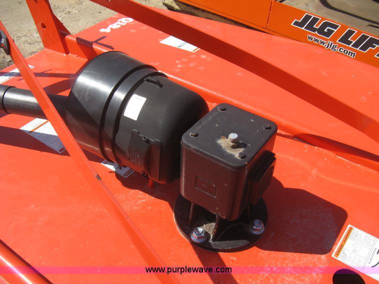 Bush Hog Squealer SQ184 rotary mower   Item I5569   SOLD! Ap