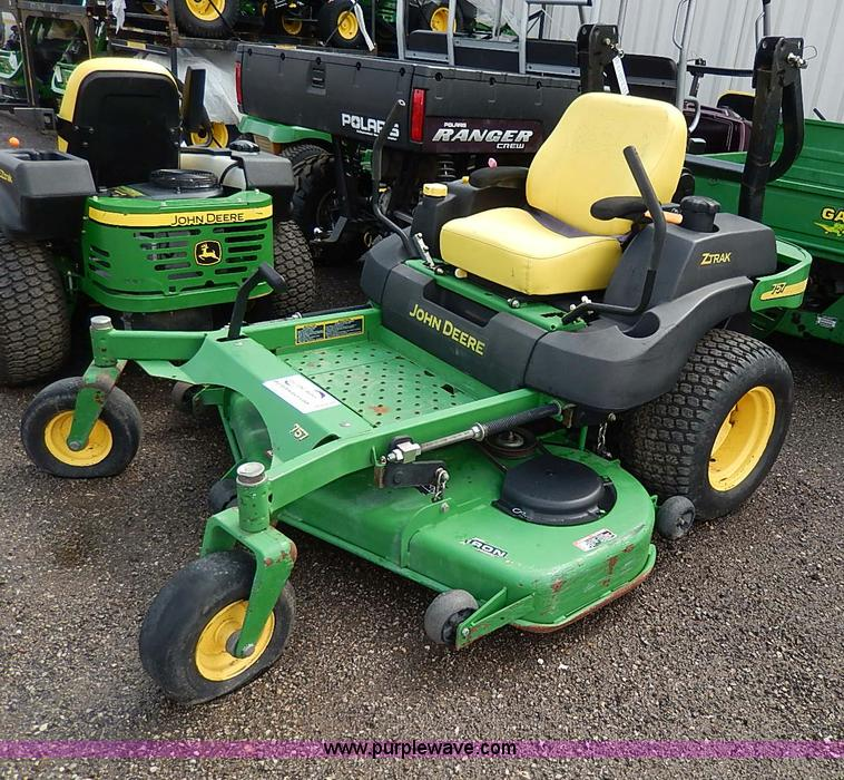 Unique Perry Hall Lawn Equipment