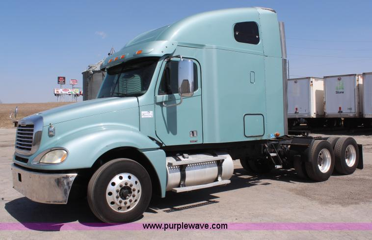 United Rentals Auction In Beaumont, Texas By Purple Wave