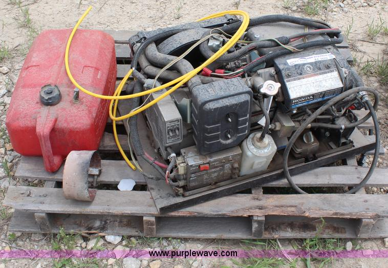 AZ9829 honda ev6010 generator wiring honda wiring diagram instructions honda ev6010 wiring diagram at crackthecode.co
