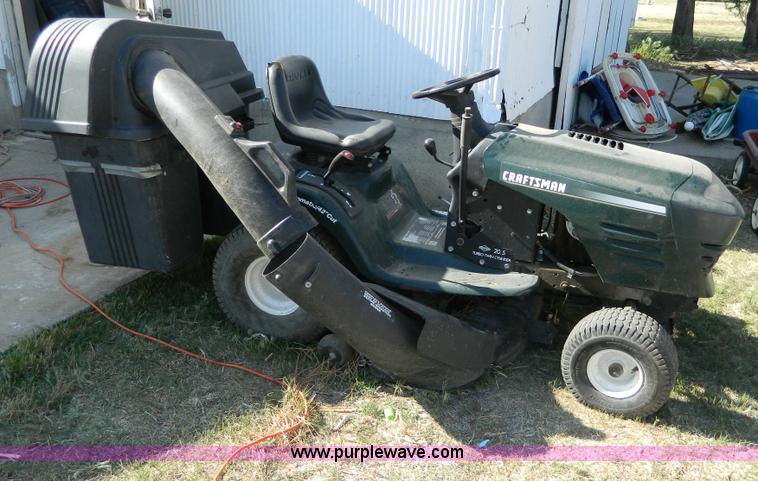 Vehicles And Equipment Auction In Oswego Kansas By Purple