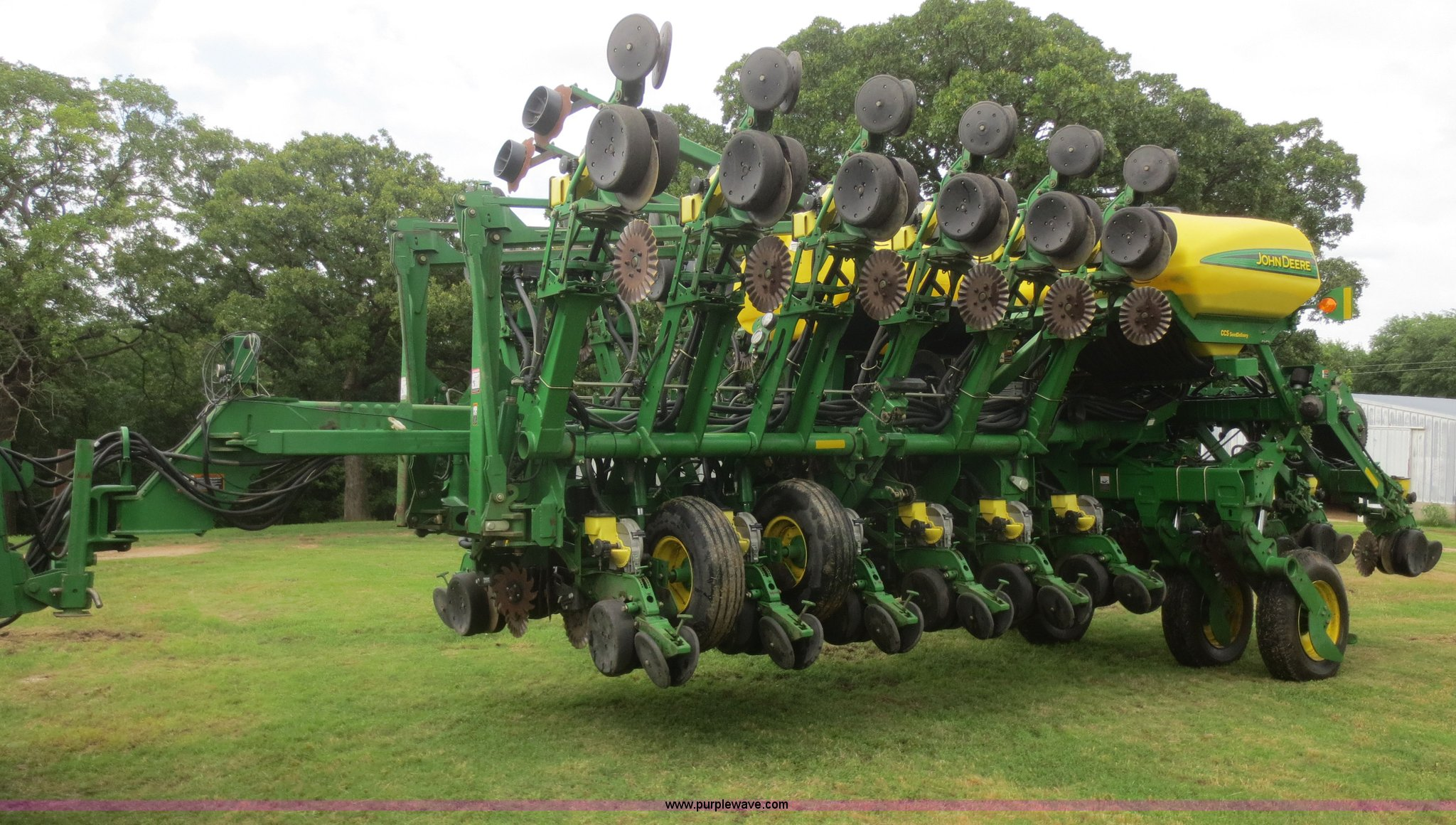 en fertilizer planting equipment drawn page john and planters seeding products deere asia planter non