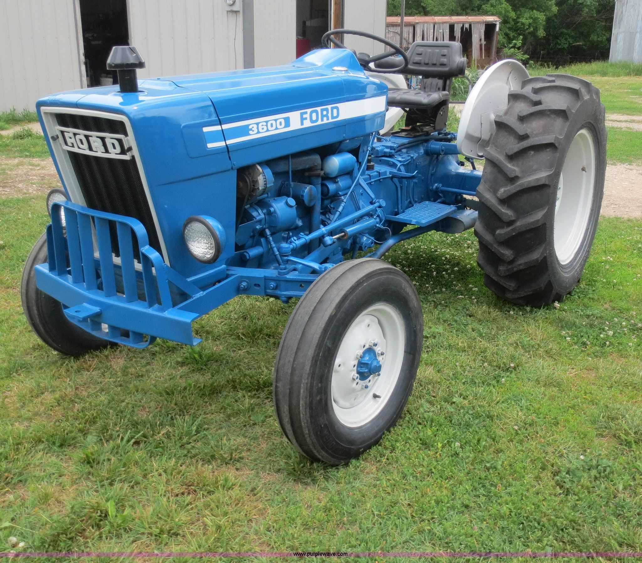 tractor product tractors sale detail ford ferguson buy for