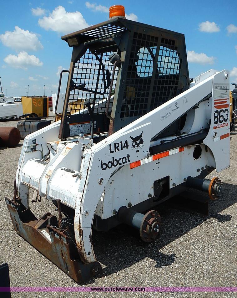 On A Bobcat Lift Arm Parts : Bobcat deutz engine parts free image for