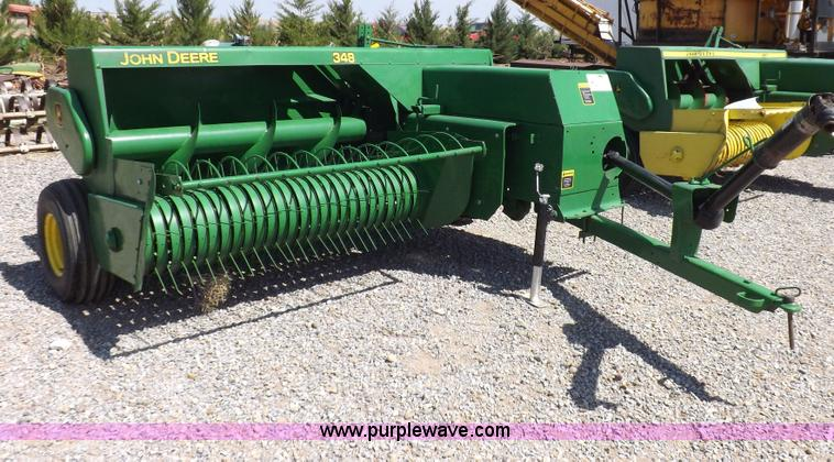 Ag equipment auction | Ignite Auctions