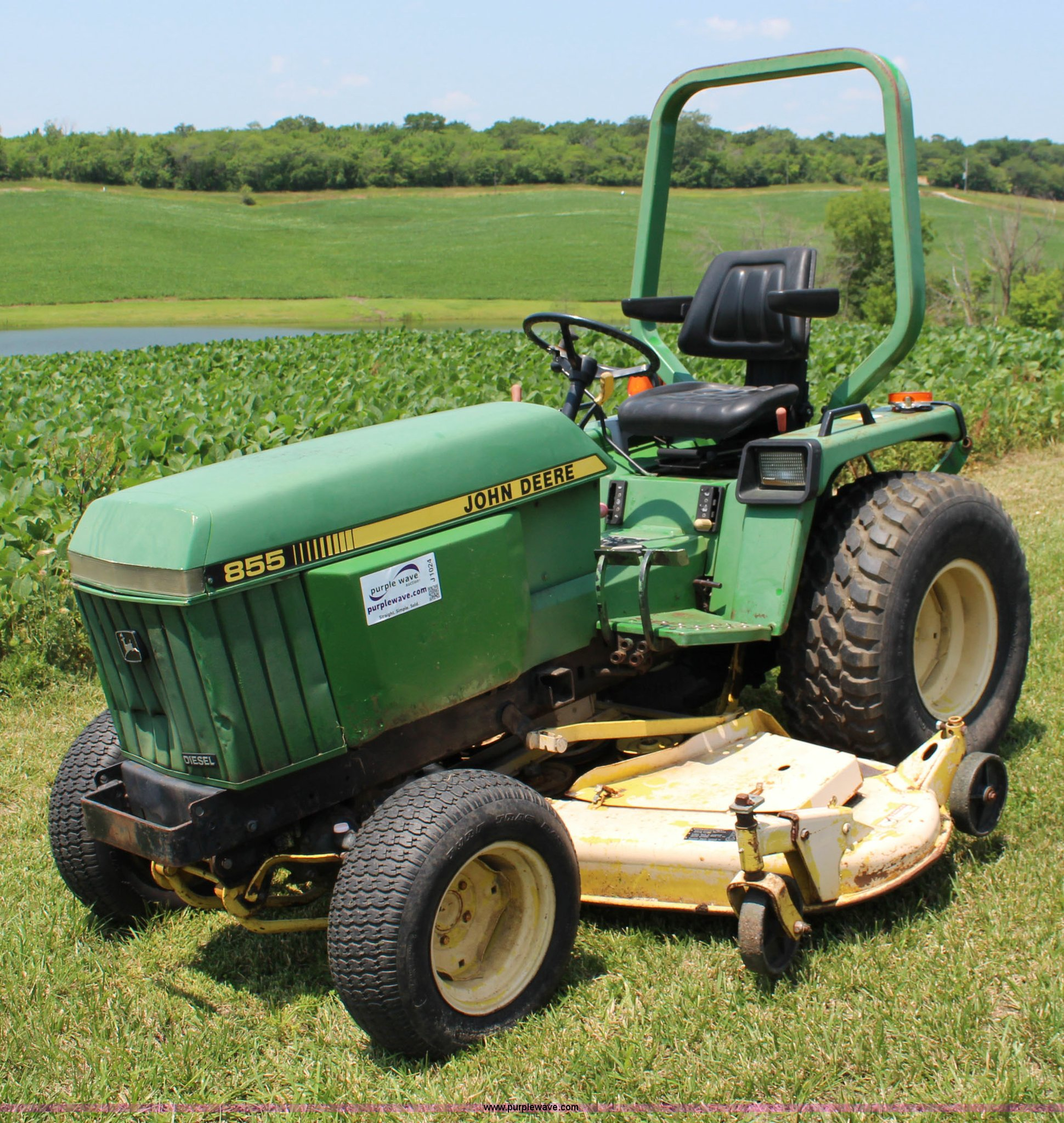 wheels and tractor john deere garden vehicles tractors online deals