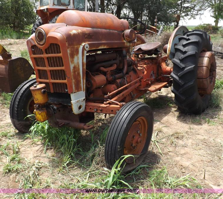 9n Ford Tractor For Sale: SOLD! July 30 Ag Equipment