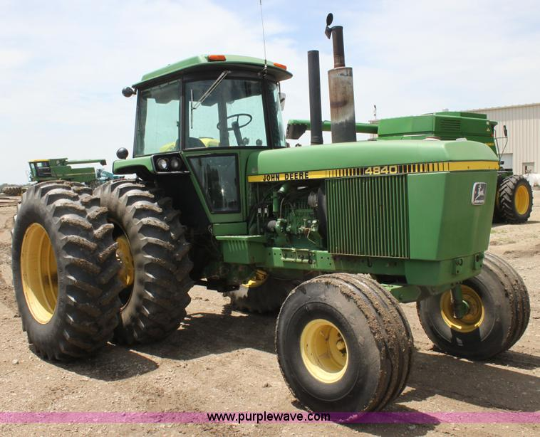 Agricultural Air Filters For Tractors : John deere wiring harness air filter