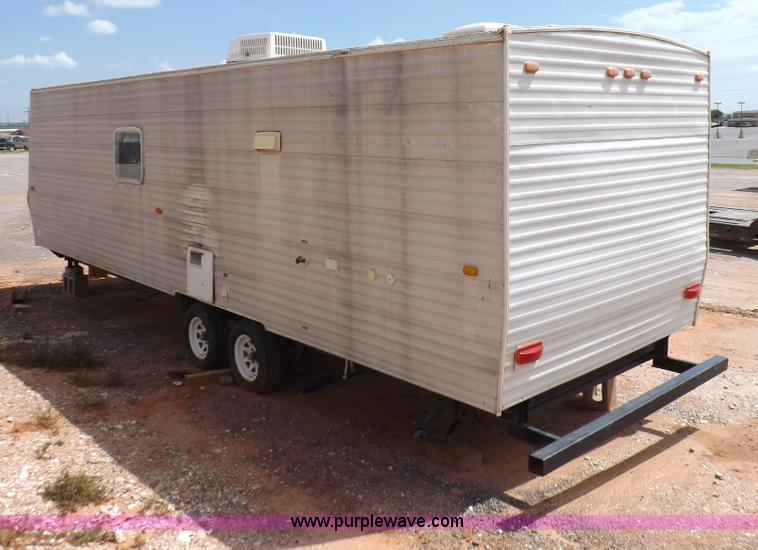 2006 cavalier fema trailer wiring diagram great installation of 2006 cavalier fema trailer wiring diagram images gallery