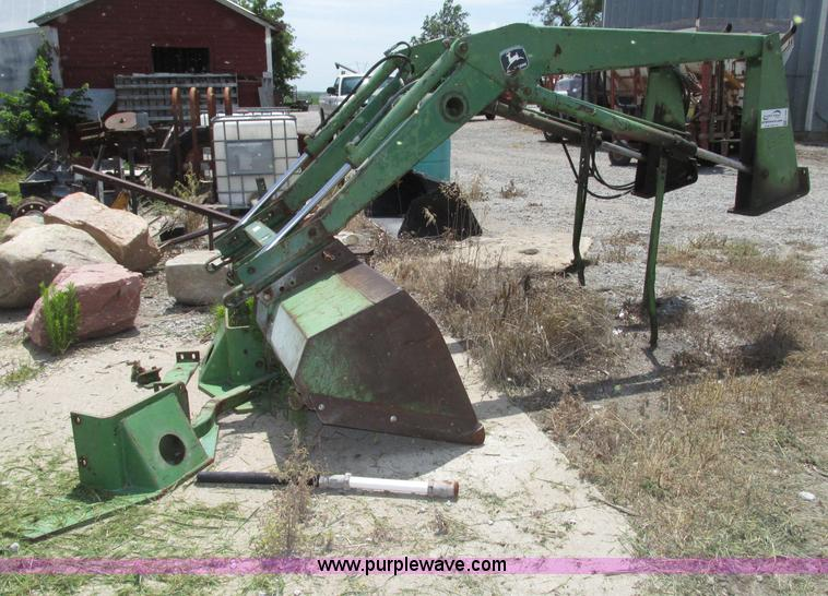 Print Auction :: Ag equipment auction