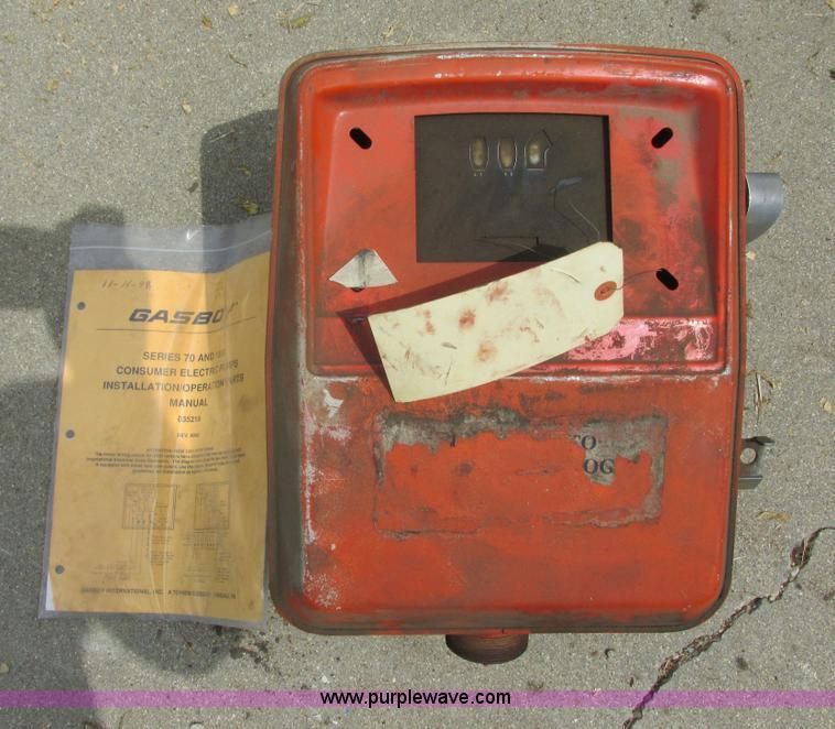 I6204 gasboy 1820 fuel pump item i6204 sold! august 20 vehicle gasboy fuel pump wiring diagram at nearapp.co