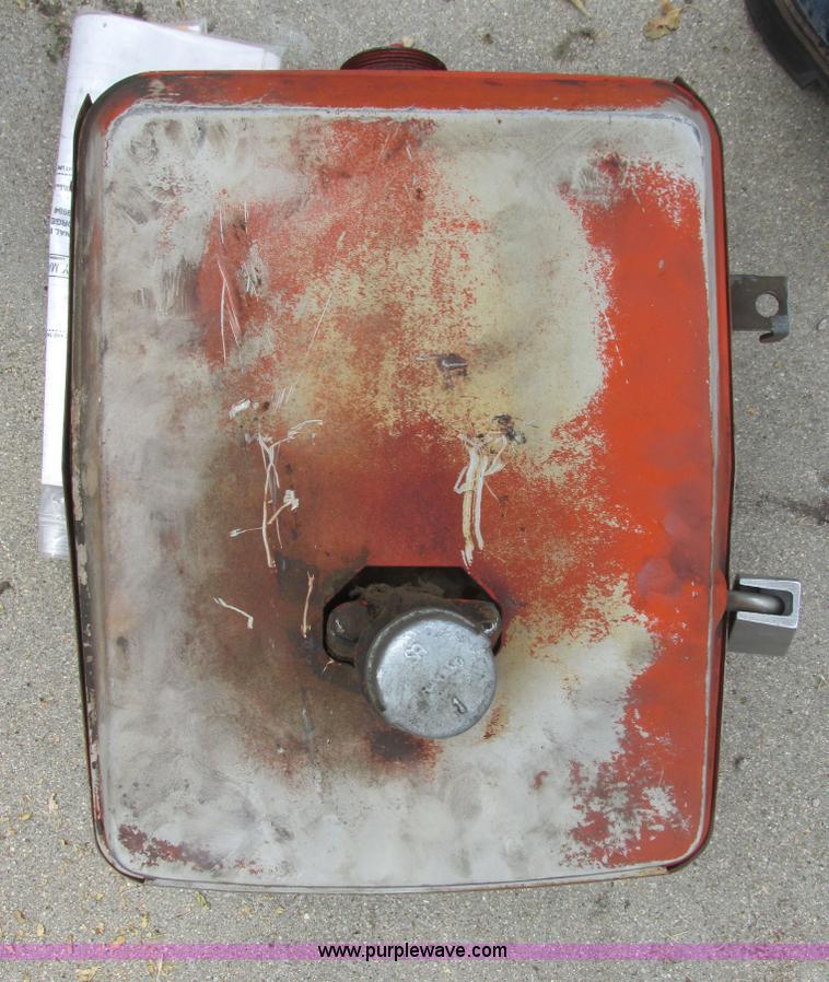 I6204B gasboy 1820 fuel pump item i6204 sold! august 20 vehicle gasboy fuel pump wiring diagram at nearapp.co