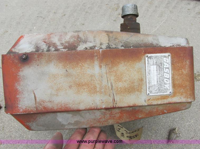 I6204C gasboy 1820 fuel pump item i6204 sold! august 20 vehicle gasboy fuel pump wiring diagram at nearapp.co