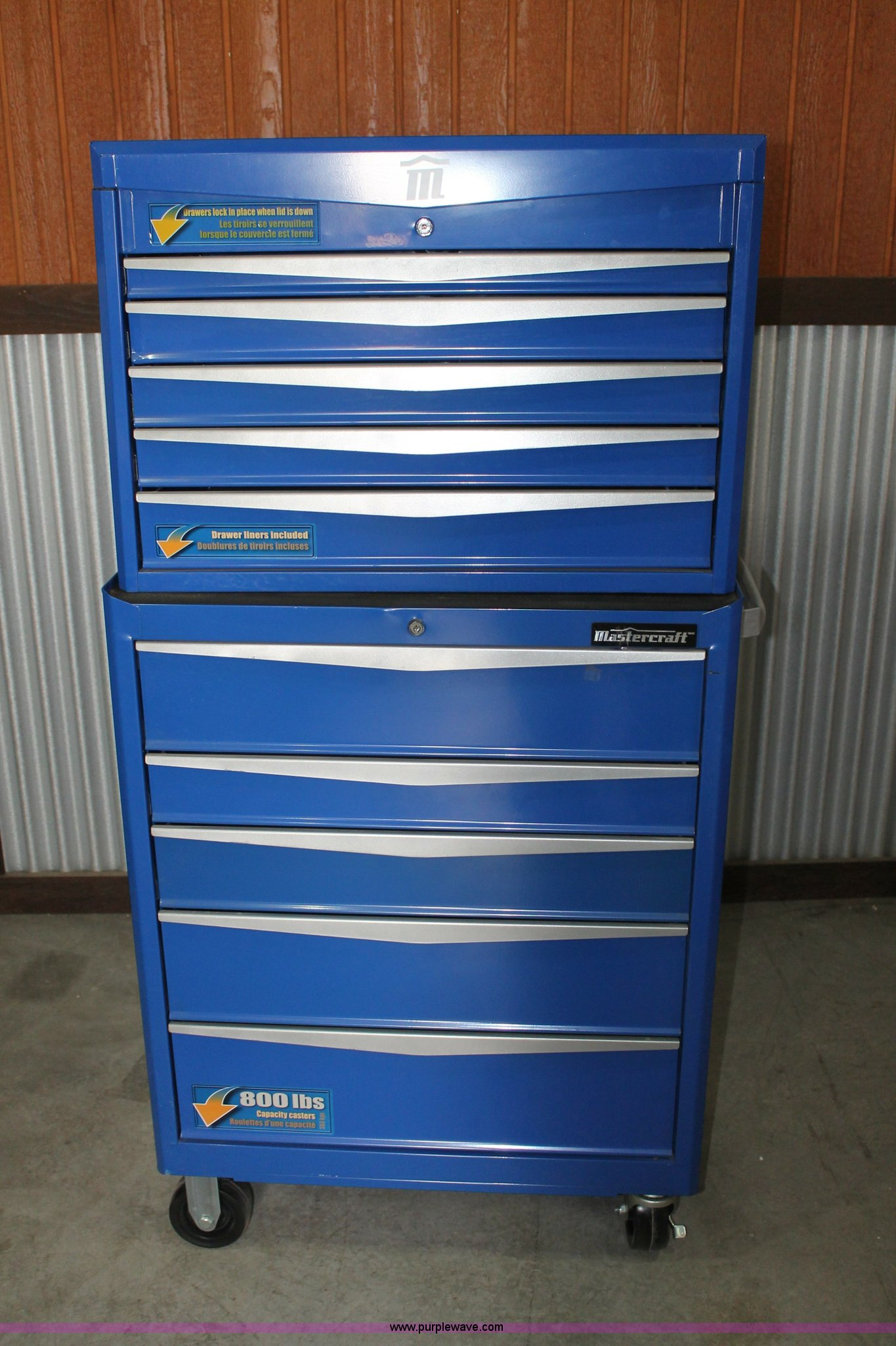 box boxes home chest friday depotol coupons depot decoration milwaukee liner cabinet sale drawer black tool husky truck best