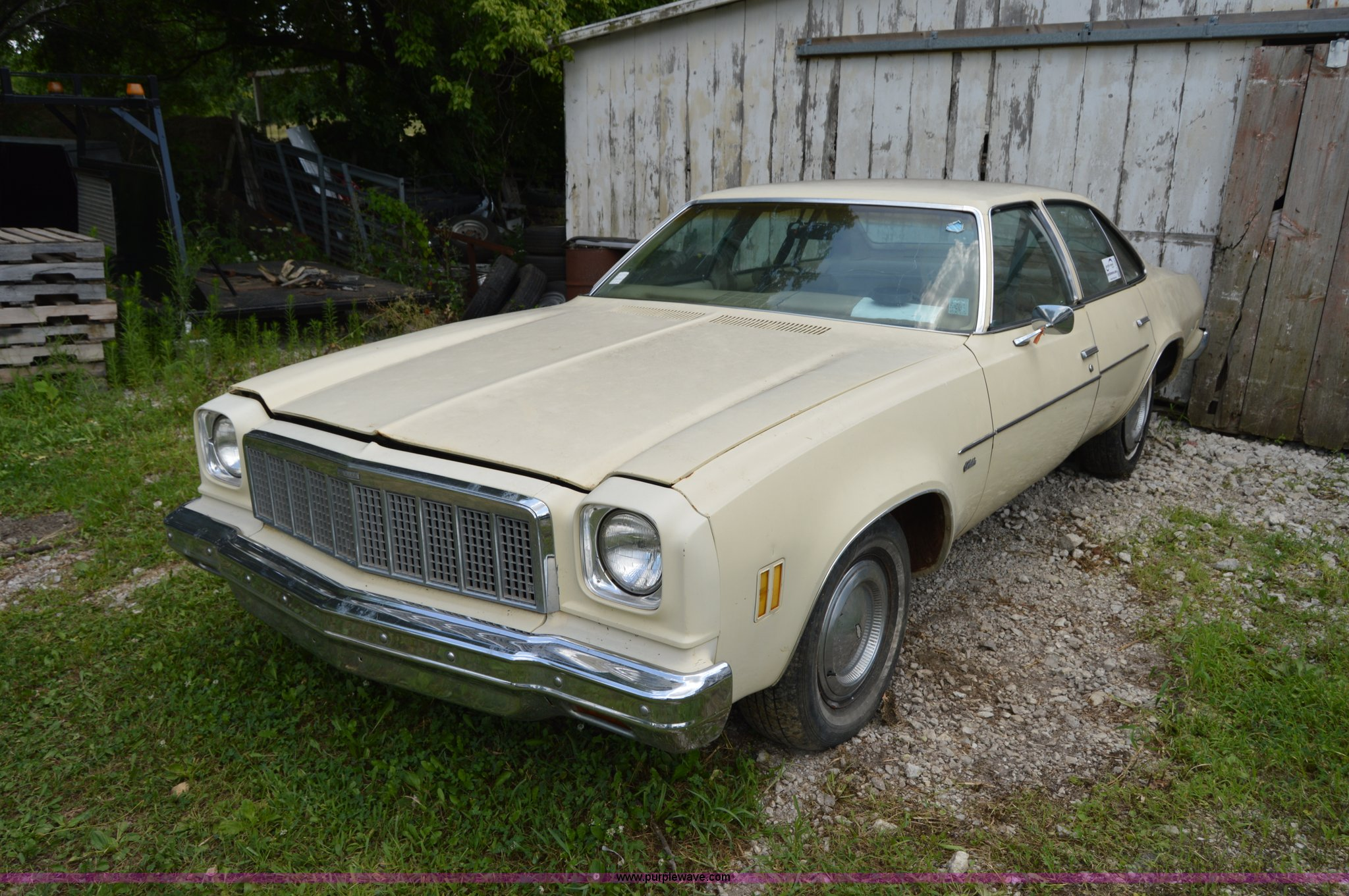 on daily located reserve this super malibu chevrolet wagon alpharetta met it ebay bidding turismo here with buy in not now sport ga for style chevelle sale find