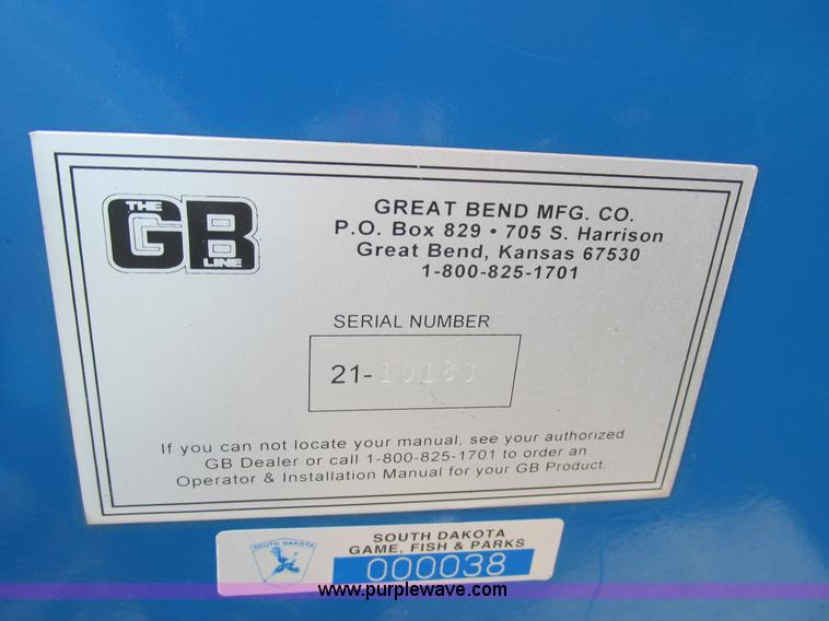 new holland ts 110 serial number