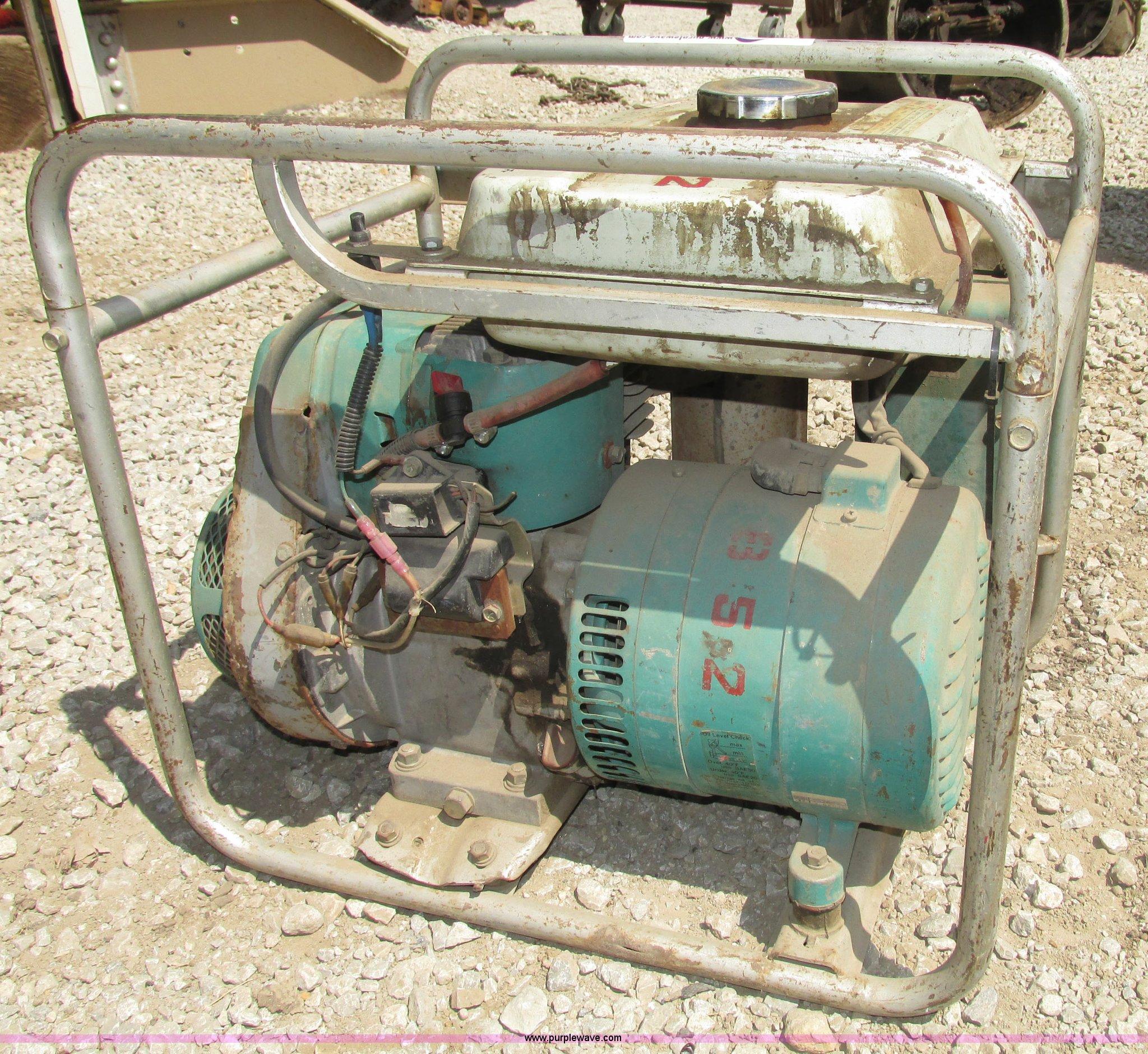Detroit Generator Wiring Diagram Get Free Image About Wiring Diagram