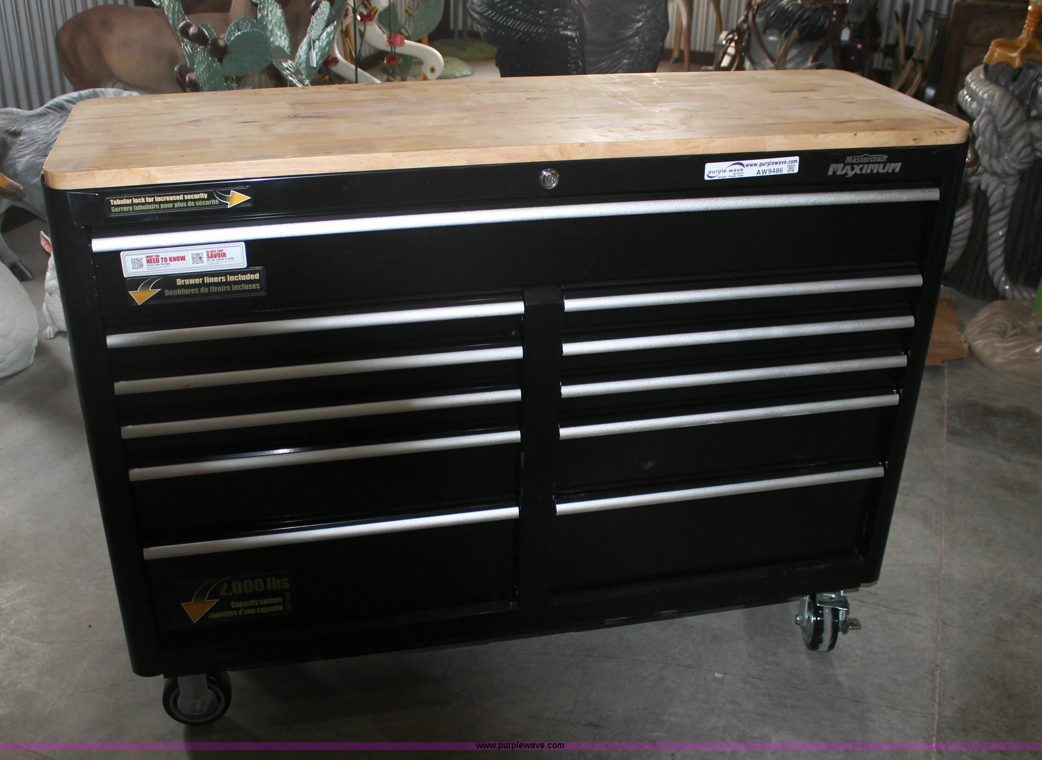 liner storage tool drawer bed best drawers with chest truck box resource