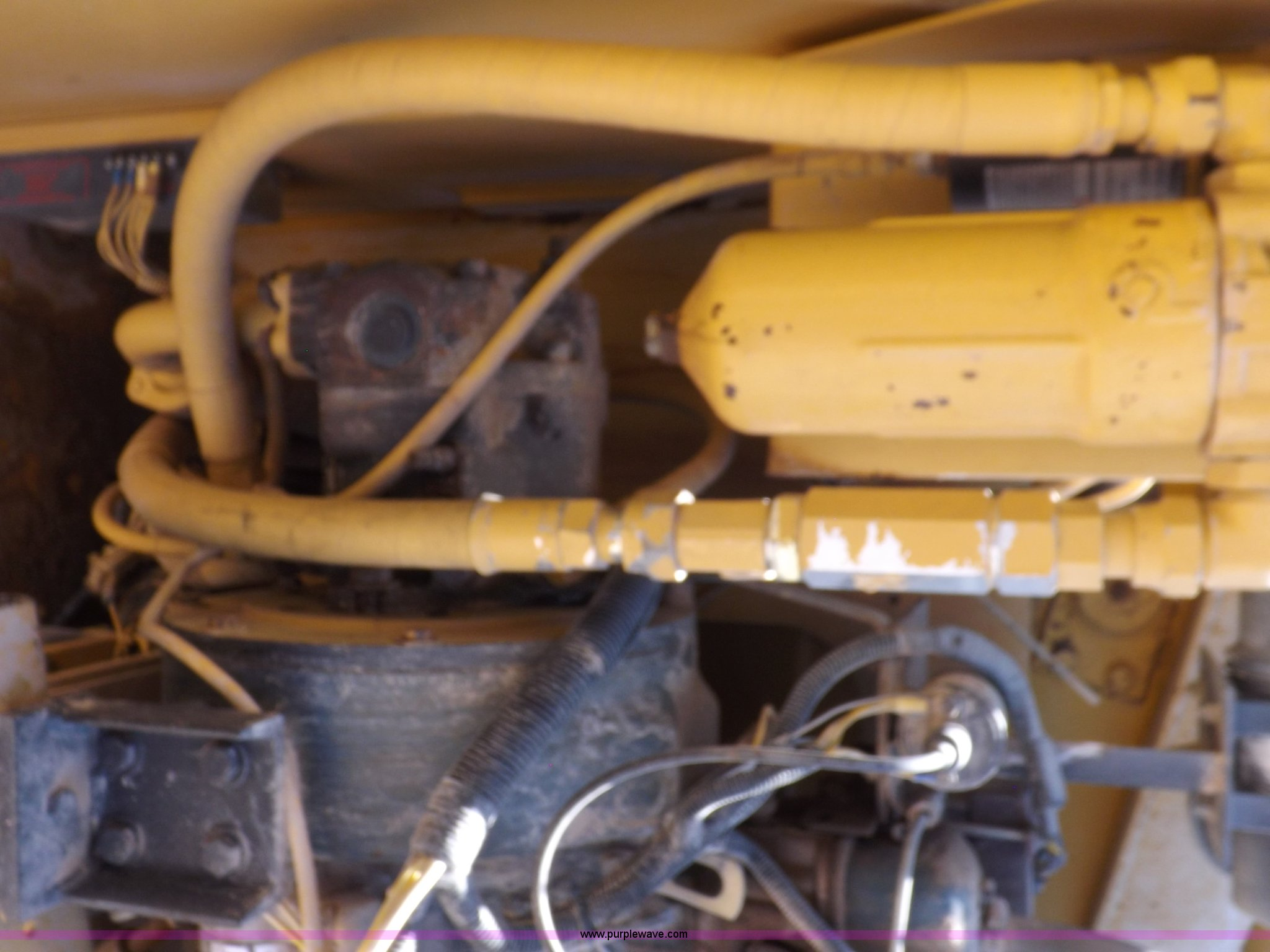 H9143K grove amz 66 articulating boom lift item h9143 sold! sep  at soozxer.org