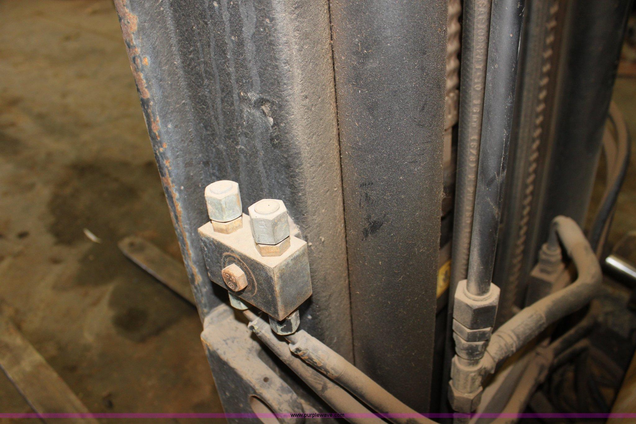 Coleman Evercon Heat Pump Wiring Diagrams Bcrs0361