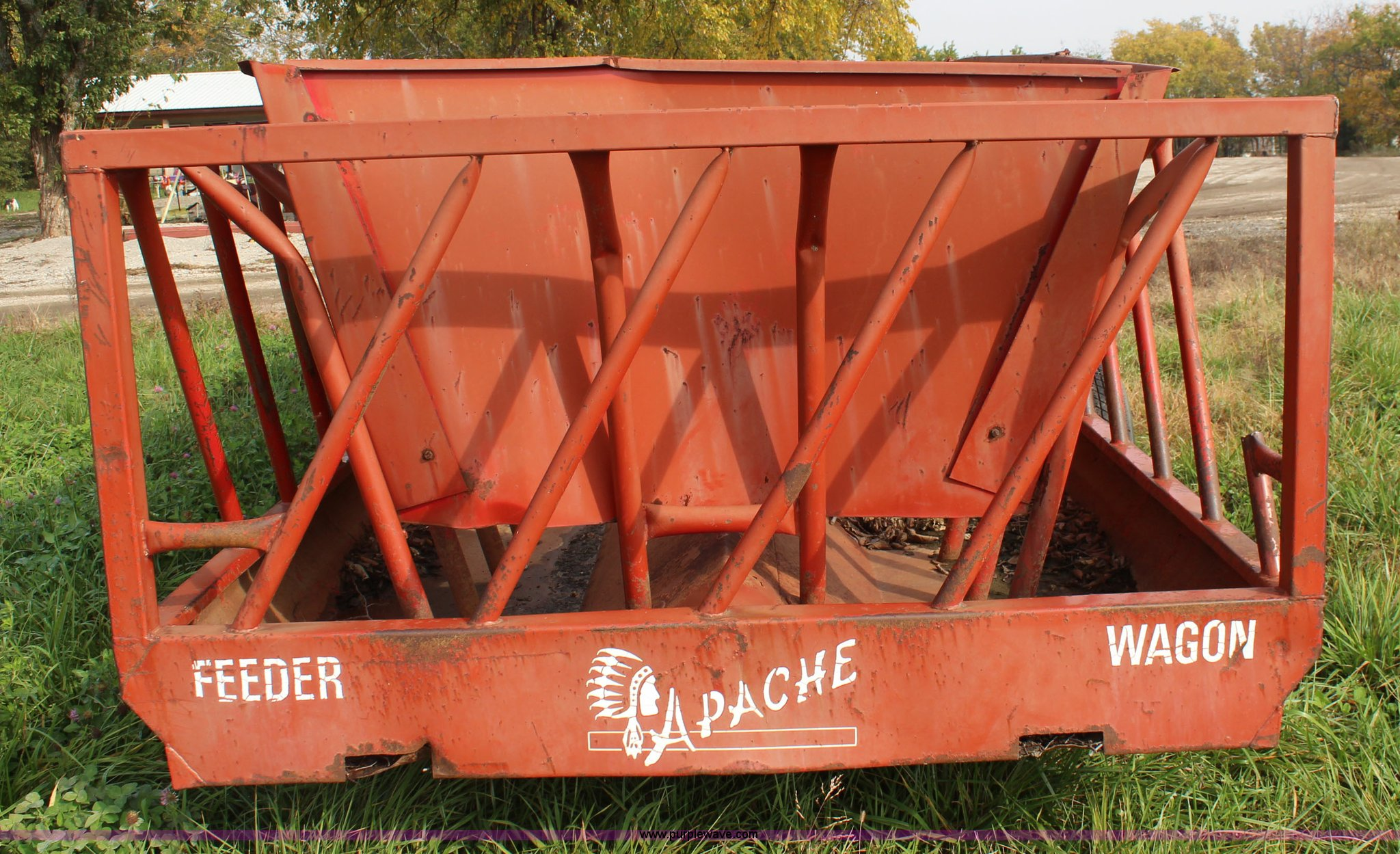 category information diller more feeders attachment hay wagon feeder see modelpicture