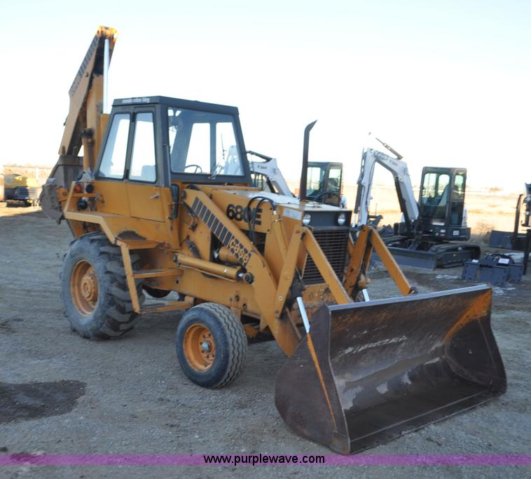 case 680 wiring diagram wiring diagrams 1976 case 680e construction king backhoe item f2128 toro wiring diagrams case 680 wiring diagram