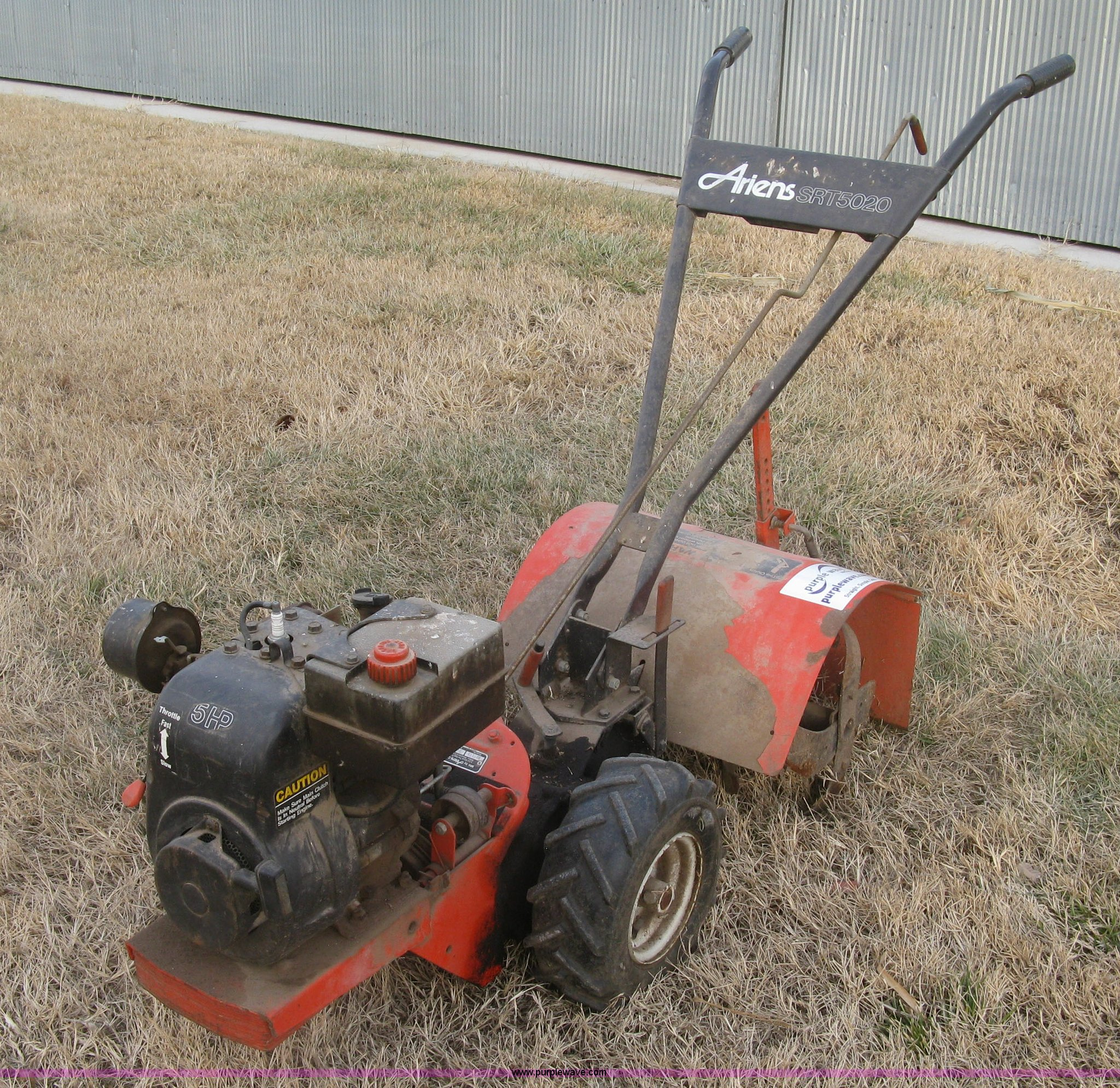 tillers garden power buckeye sales sale honda tiller for mini