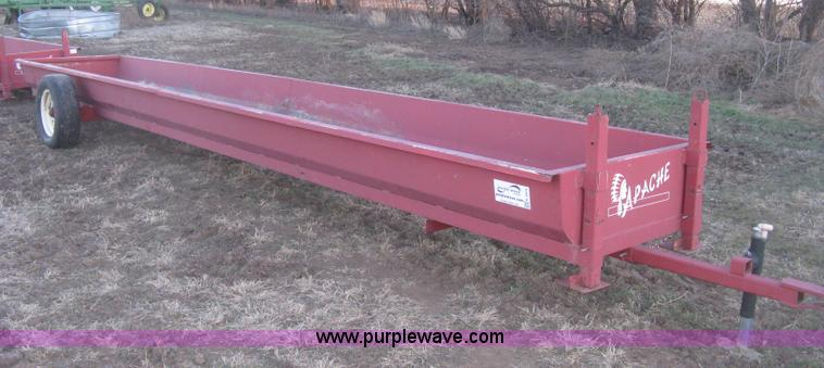 Flying L Ranch Estate Auction in Ponca City, Oklahoma by Purple Wave