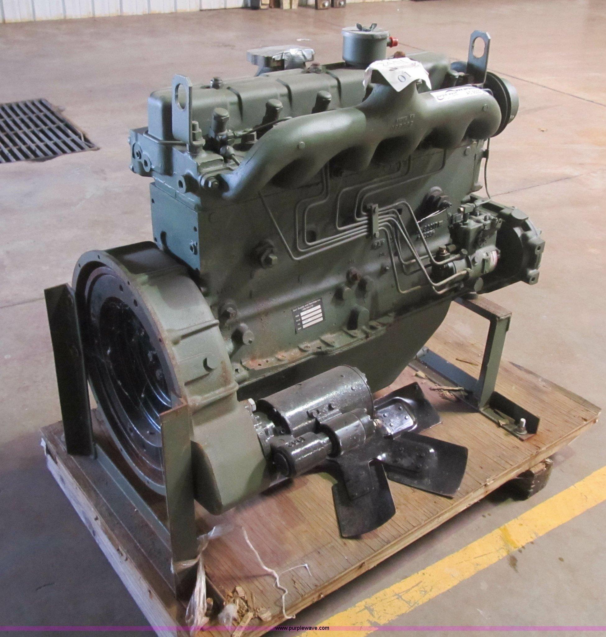 Hercules G3400t Engine - Www imagez co