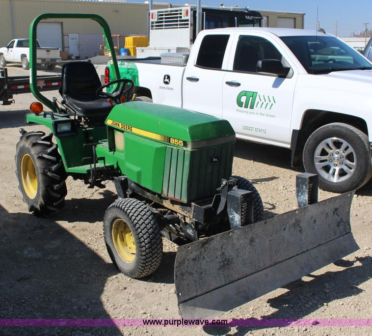 Print Auction :: Ag equipment auction