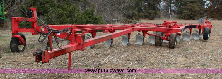 Auction Listings in - Auction Auctions - Purple Wave, Inc
