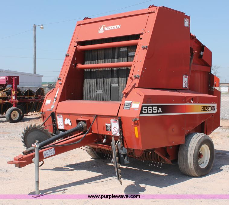 Hesston 565a parts diagram all kind of wiring diagrams 1998 hesston 565a round baler item h5849 sold april 29 rh purplewave com hesston 1014 parts diagram hesston windrower parts ccuart Images