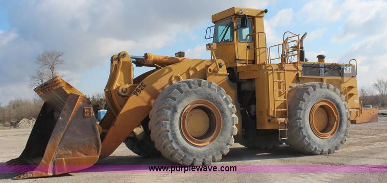 Construction Equipment Auction In St Charles Missouri By