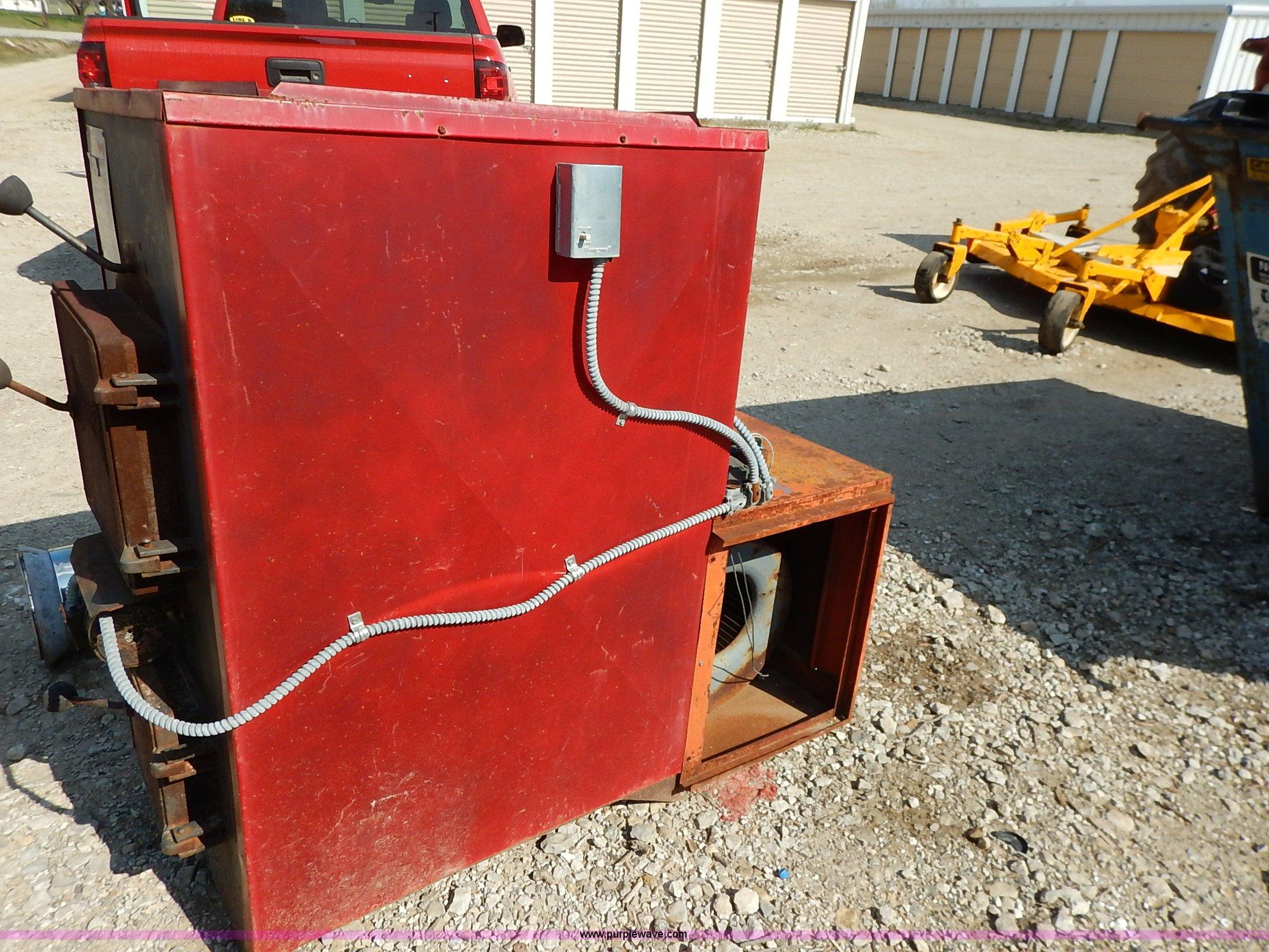 BJ9676B fire chief wood furnace wiring diagram nemetas aufgegabelt info