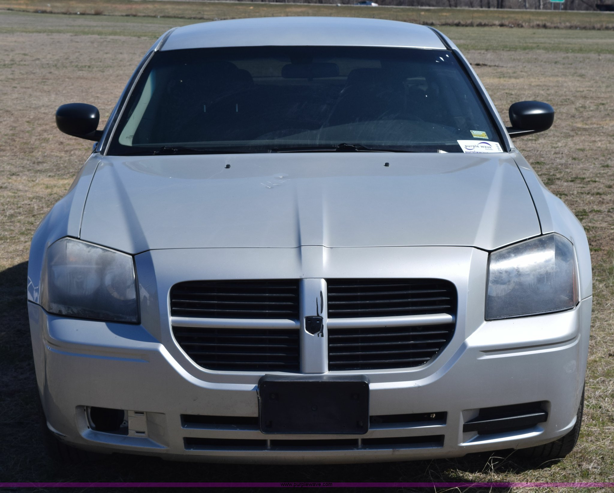 otoriyoce phone miles sale amazing dodge com dougs magnum with black for