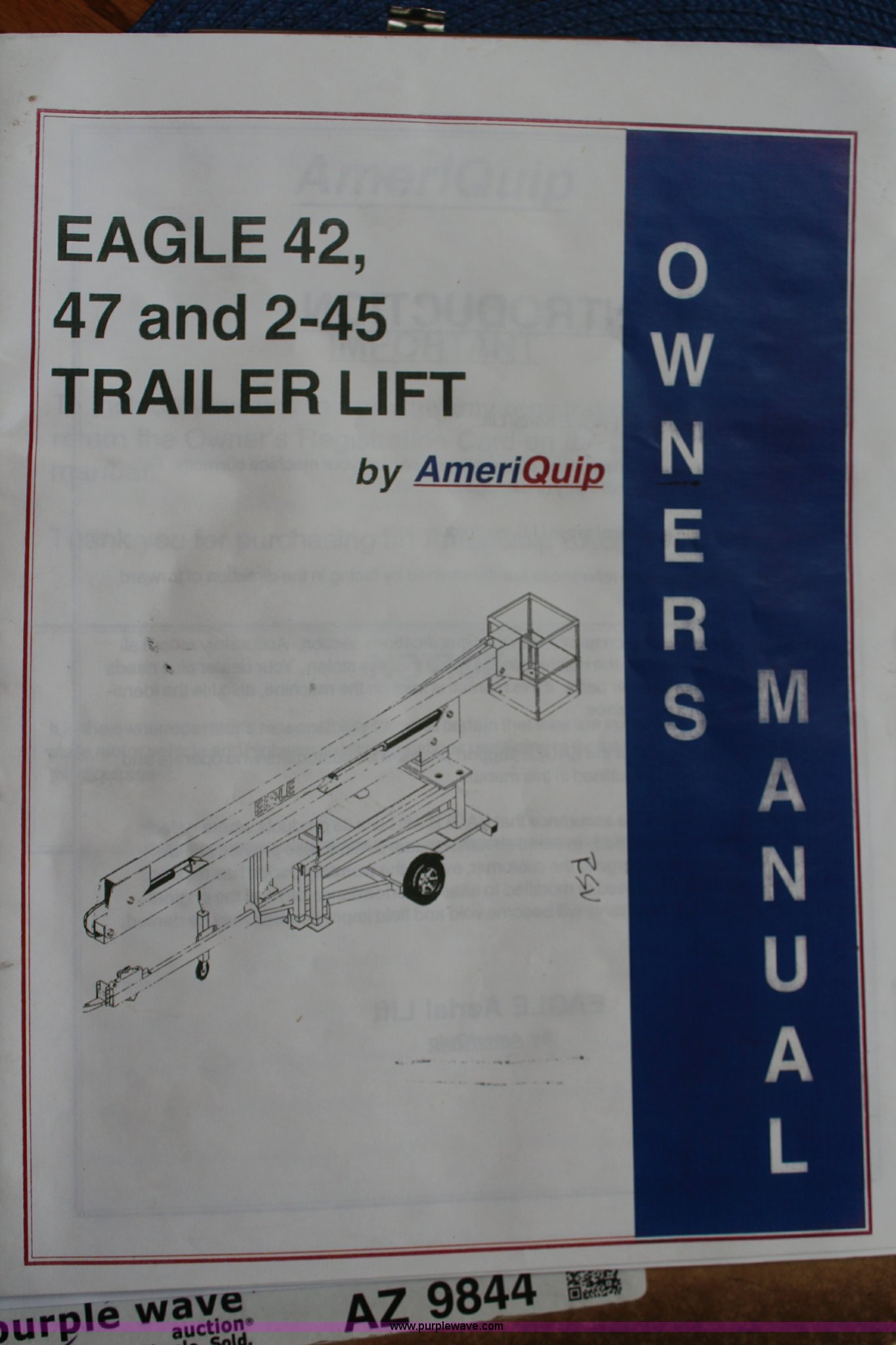 Genesis Vertical Lift Wiring Diagram Explained Diagrams Maxon 280253 Boom Eagle Trusted 2 45 Smart