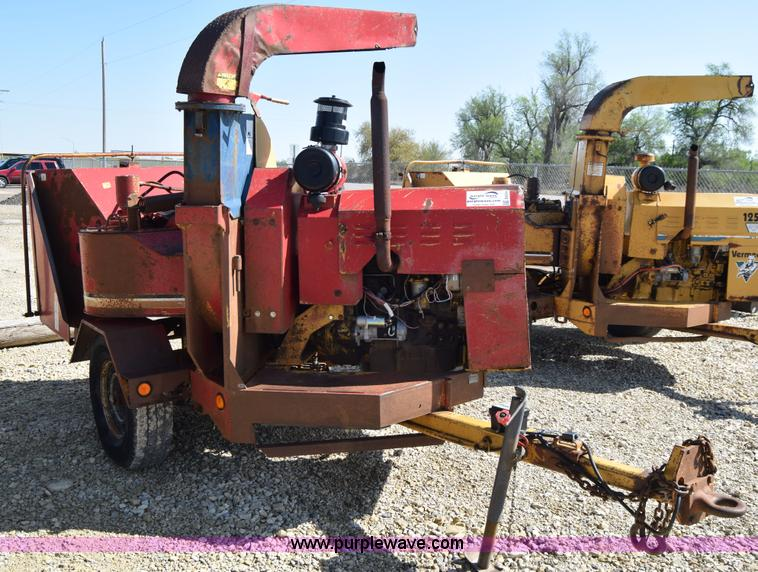 West Brothers Sullivan Mo >> Construction Equipment Auction in Topeka, Kansas by Purple Wave Auction