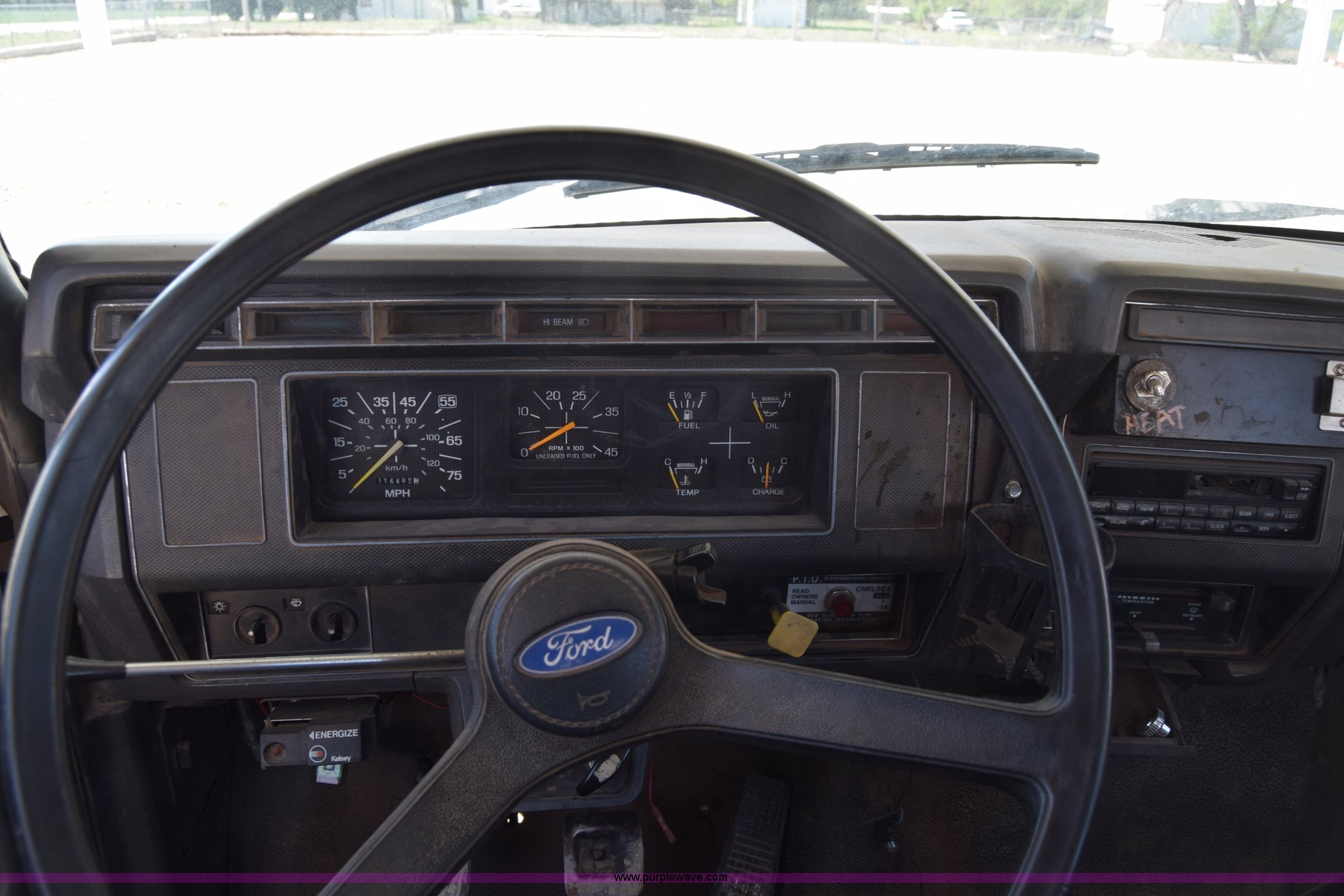 Kelsey Brake Controller Best 2018. Jeep Trailer Brake Controller Wiring Diagram Auto. Wiring. Kelsey Hayes No 81739 Wiring Diagram At Scoala.co