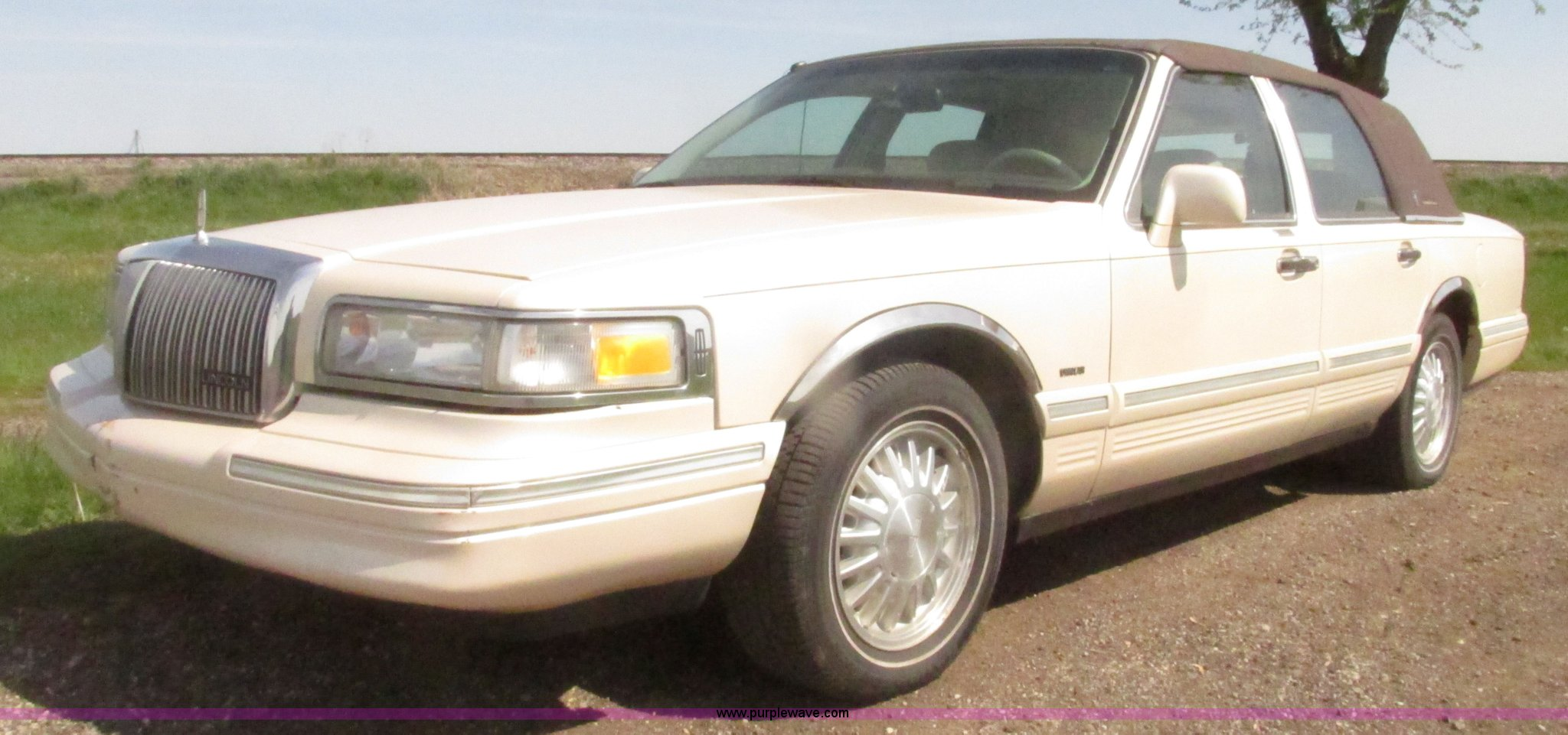 for town by soon sale s another ballersville car post original lincoln coming