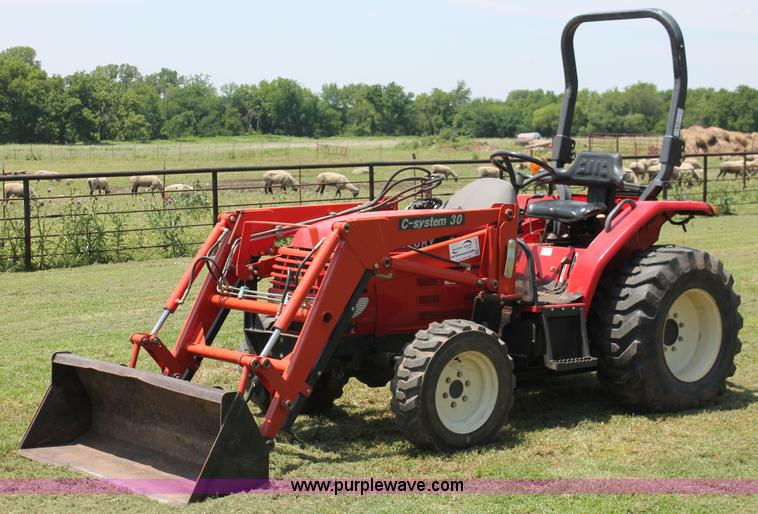 Kukje Tractor Parts : Used construction agricultural equip trucks trailers
