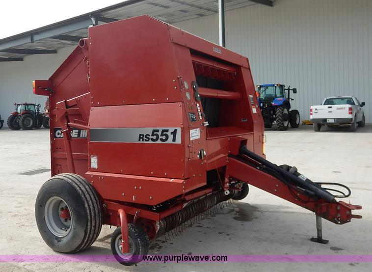 Print Auction :: Wednesday July 15 Ag equipment auction