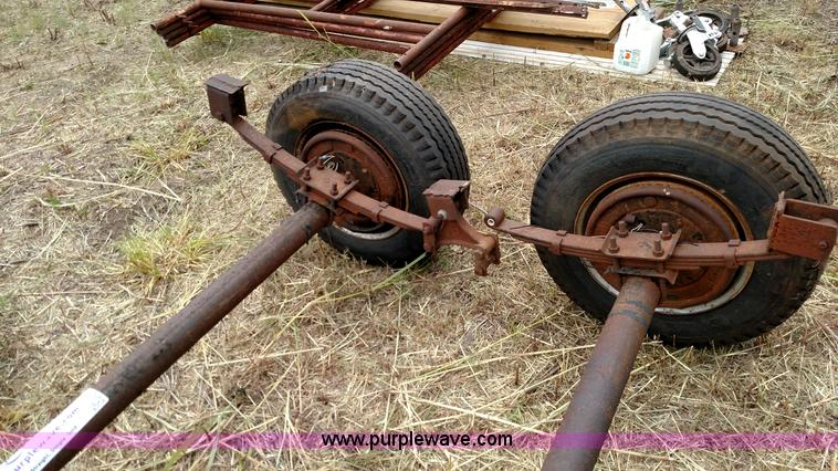 2) Mobile home axles | Item F7948 | SOLD! July 29 Ag Equipm... on mobile home landscaping, mobile home diy remodeling, mobile home beams, mobile home fuel tank, mobile home leaf springs, mobile home tools, mobile home electrical, mobile home hitch, mobile home setup equipment, mobile home suspension, mobile home moving company, mobile home locks, mobile home hauling, mobile home chassis manufacturers, mobile home mirrors, mobile home glass, mobile home wheels, mobile home skid plates, mobile home fasteners, mobile home exhaust,