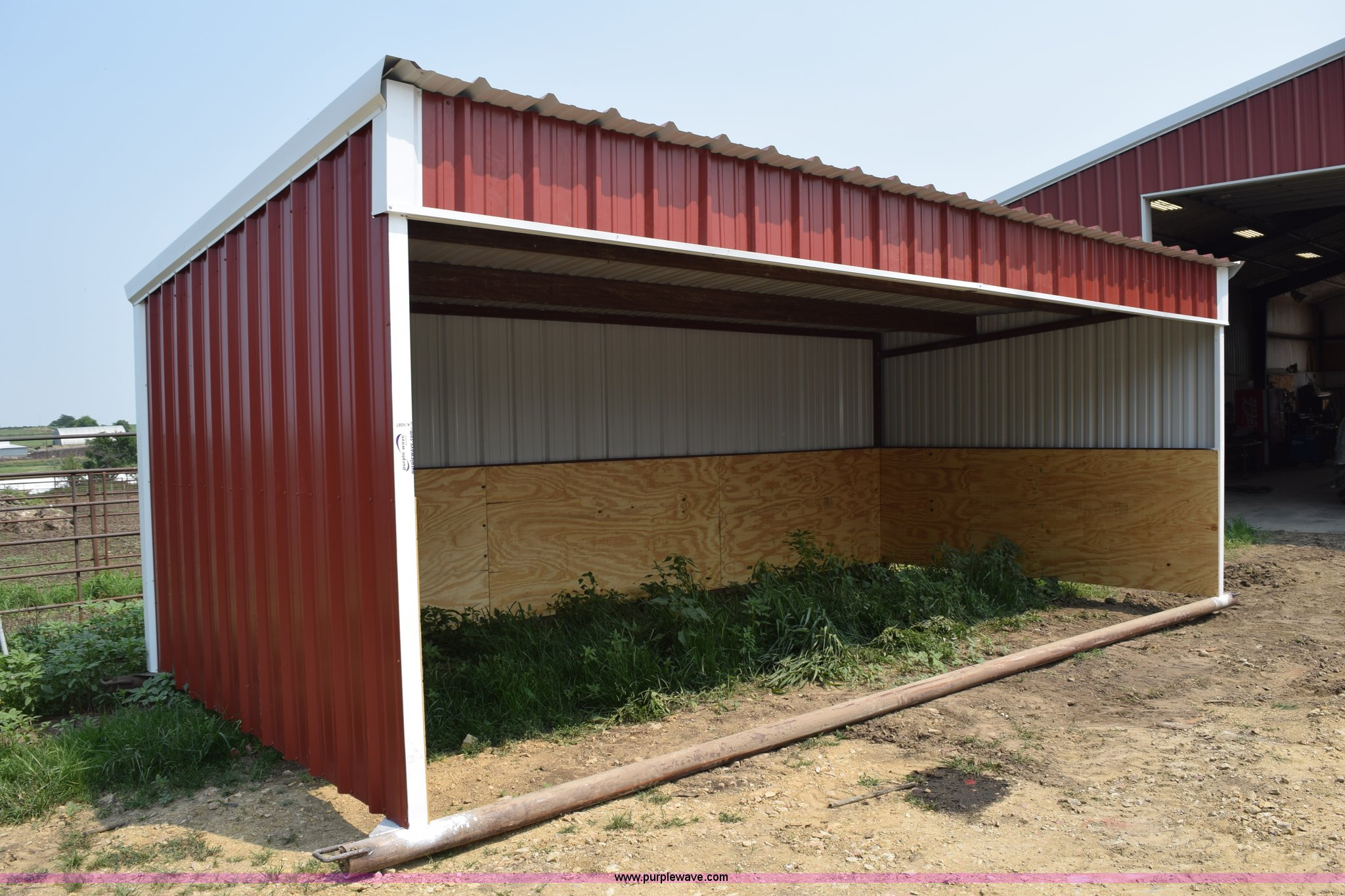 elite sheds texas central north shed storage buildings garage northeast and portable serving arlington orig