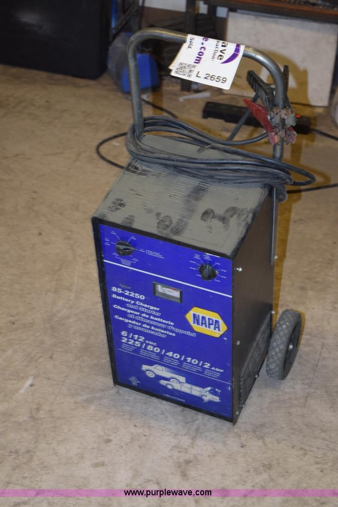Napa Battery Charger Wiring Diagram : Napa relay harness wiring diagram fan