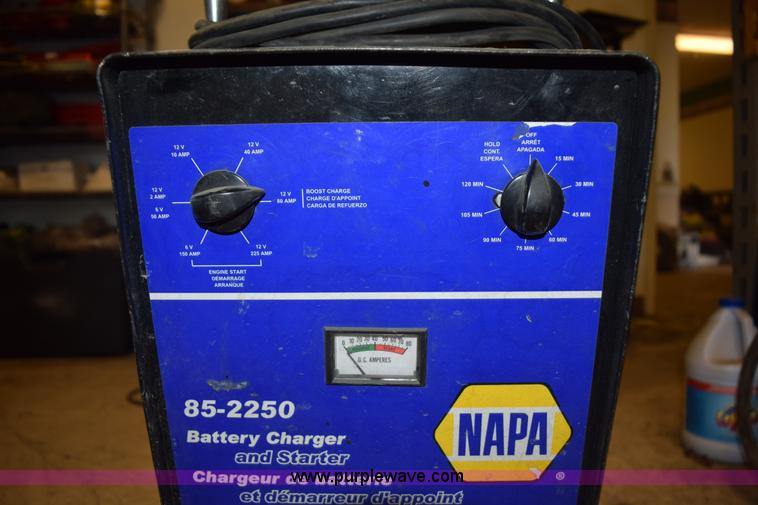 Napa Battery Charger Wiring Diagram : Epiphone les paul wiring diagram g