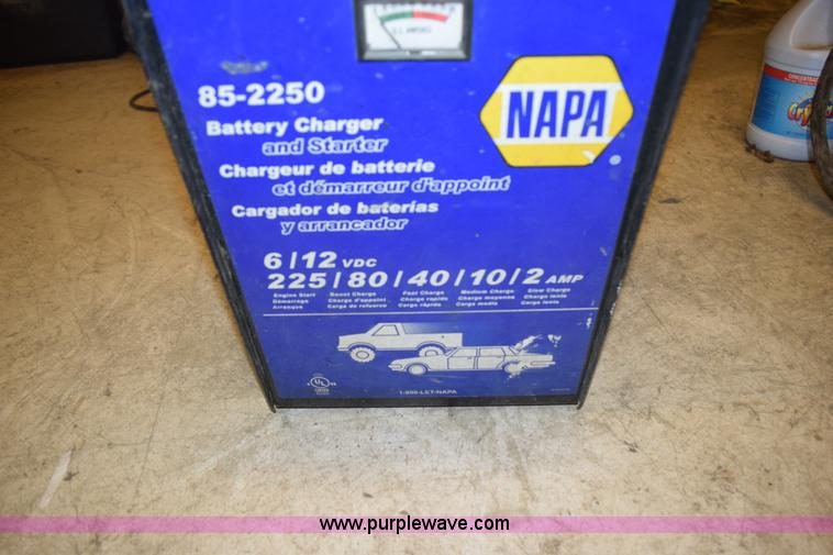 Inspiring Napa Battery Charger Wiring Diagram Ideas Best Image Diagram Schematic