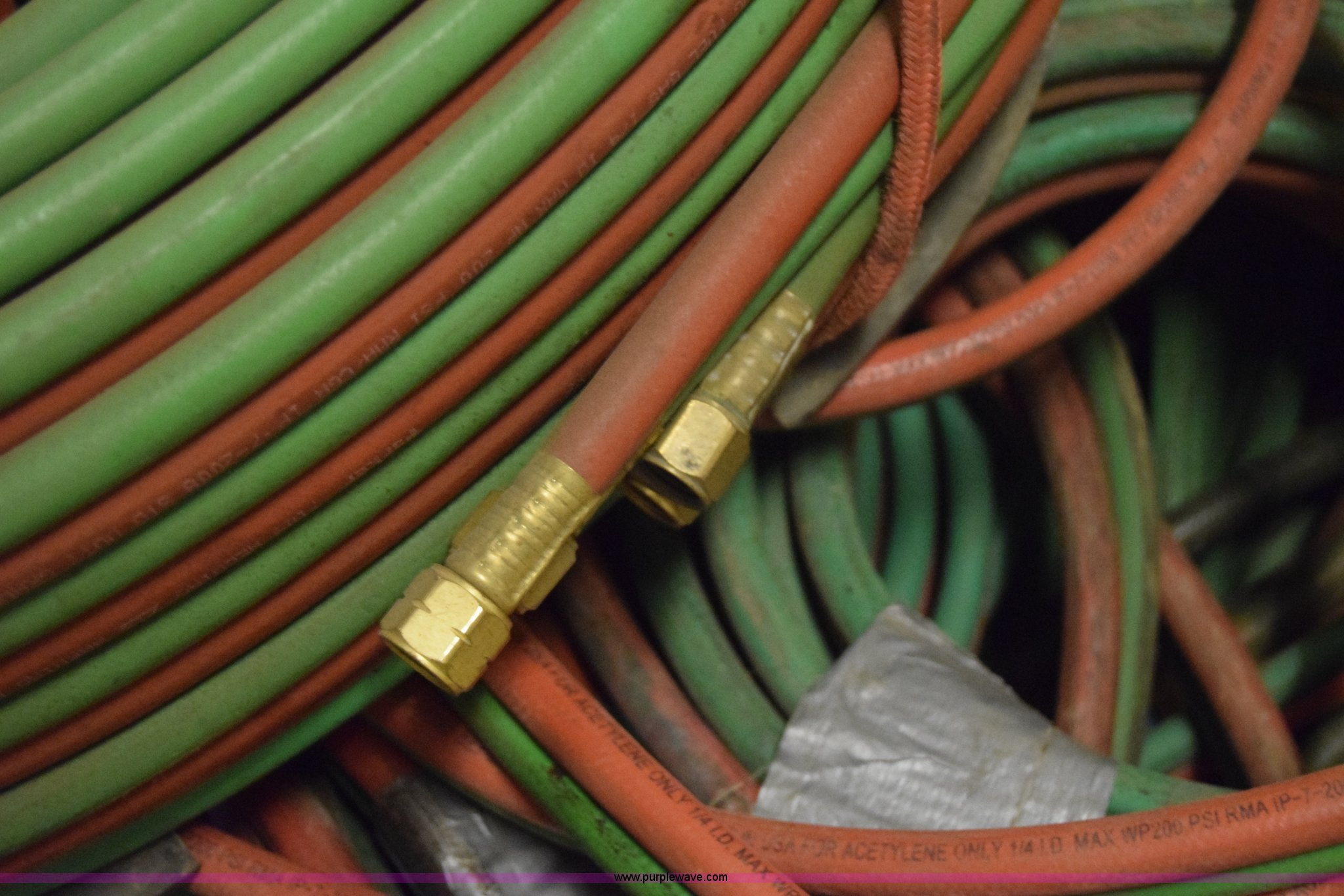 Rigid 300 pipe threader | Item L2692 | SOLD! August 11 RWI W...